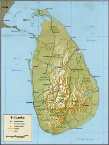map-of-sri-lanka
